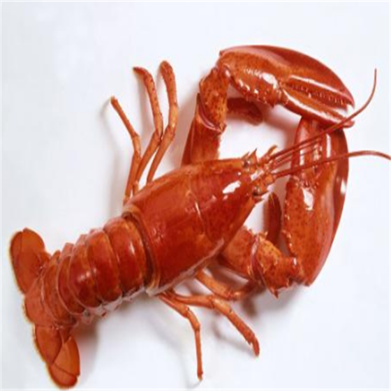 一起吃小龙虾