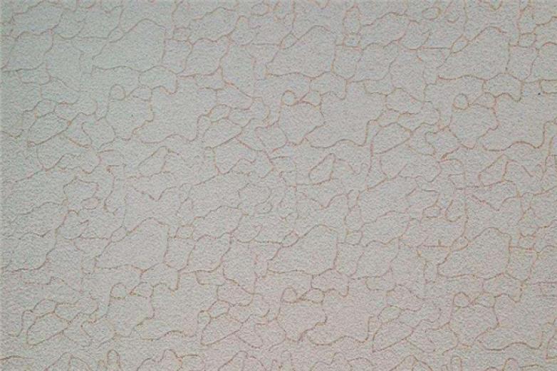 氧宜多硅藻泥加盟