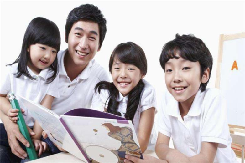 阳光全脑教育加盟