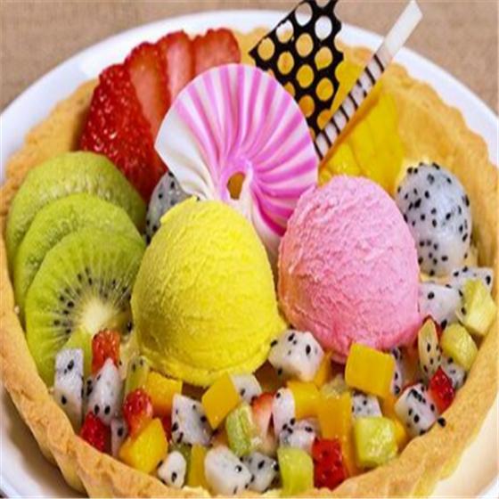 32cm冰淇淋