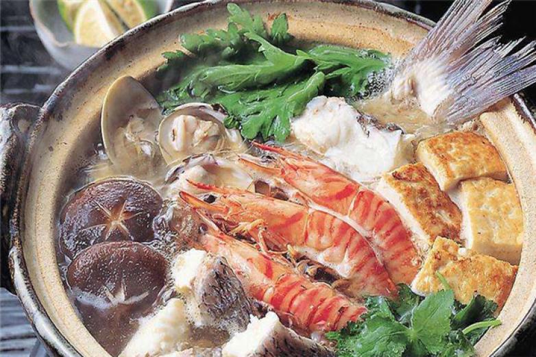 黄辣丁鱼火锅加盟