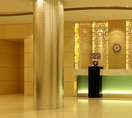 锦江之星连锁酒店品牌