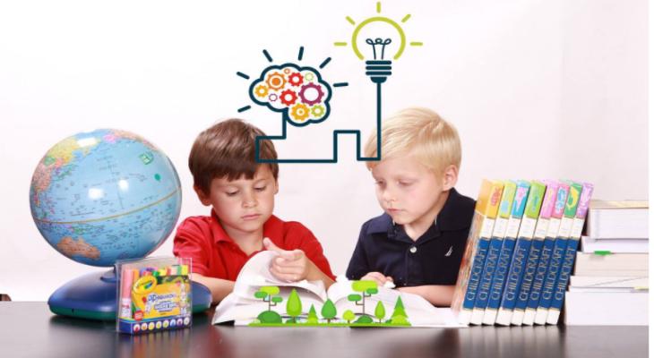 培优教育加盟