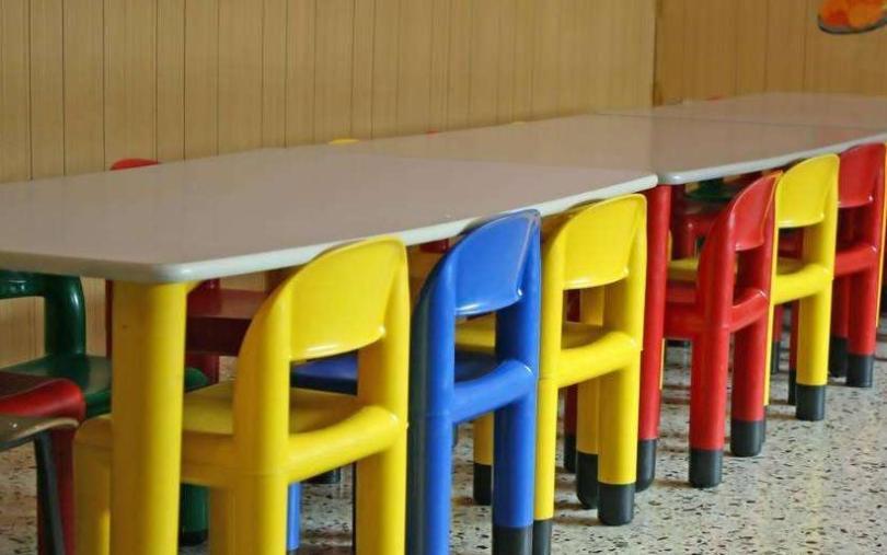 雅思貝爾幼兒園加盟