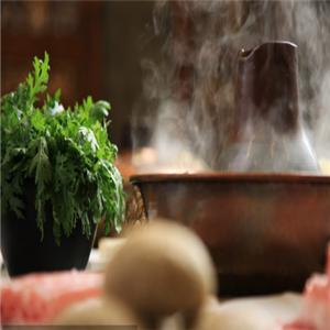 春暖花开海鲜烤肉火锅自助餐厅