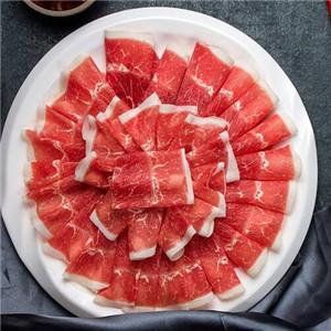 贵州黄牛火锅