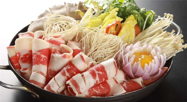 贵州黄牛火锅加盟