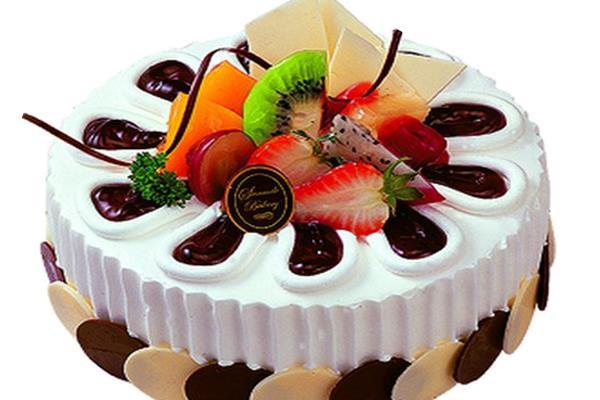 向陽坊蛋糕加盟