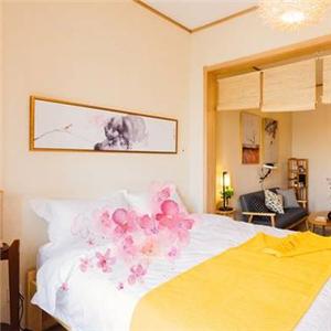 千屿Islands酒店