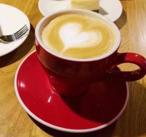 國王咖啡烘焙