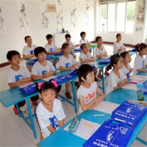 逸飞书画学校