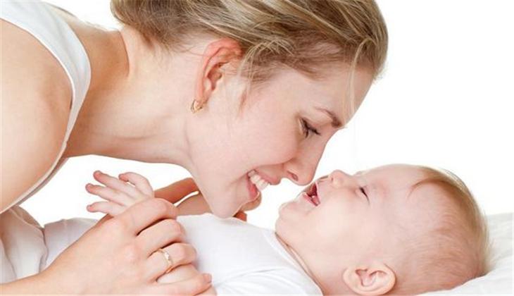點點母嬰用品加盟