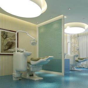 西麗牙科診所