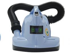 ATOCA除螨吸塵器