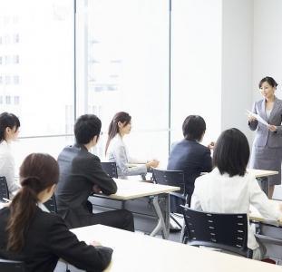 梦想日语培训