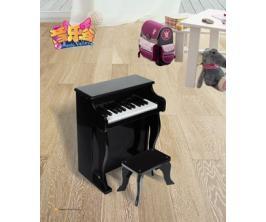 音樂谷鋼琴品牌