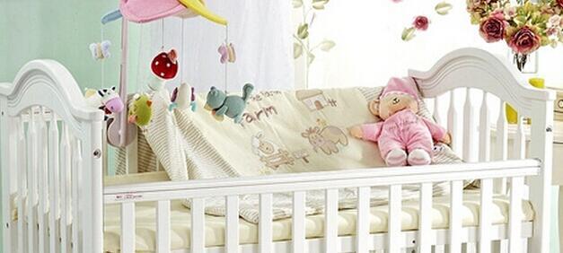 小飛象母嬰用品加盟